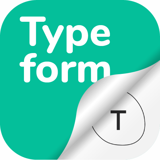 iFrame_Apps_Type form