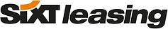 SIXT Leasing logo