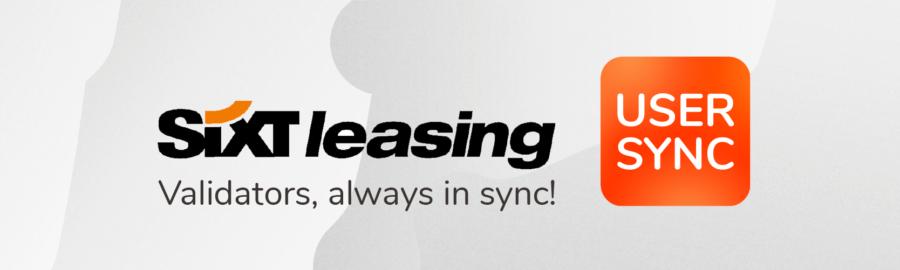 User Sync attribute synchronization