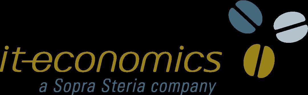 it-economics logo