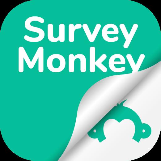 SurveyMonkey for Confluence