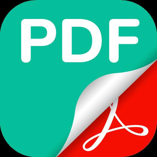 iFrame_Apps_PDF