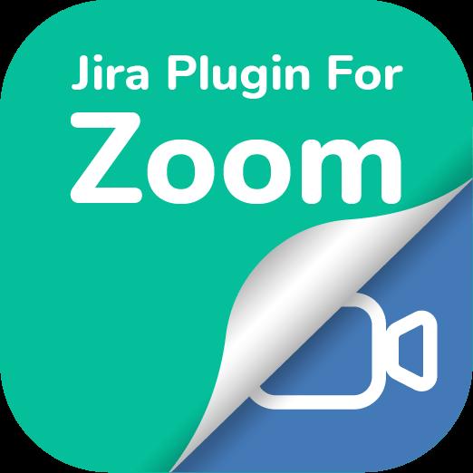 iFrame_Apps_Zoom Jira