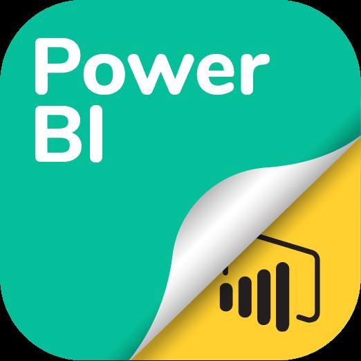Microsoft Power BI Embed for Confluence