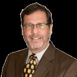 Donald DePalma profile picture
