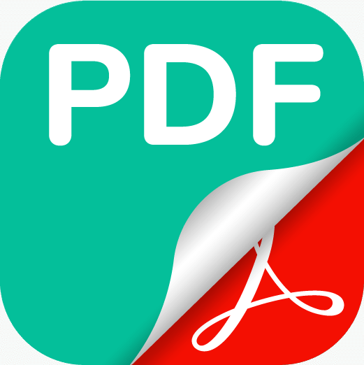 PDF Embed for Confluence