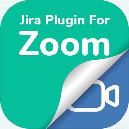 embed zoom for jira