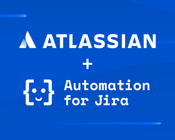 Automation for Jira Cloud comes from the former app Automation for Jira by Code Barrel