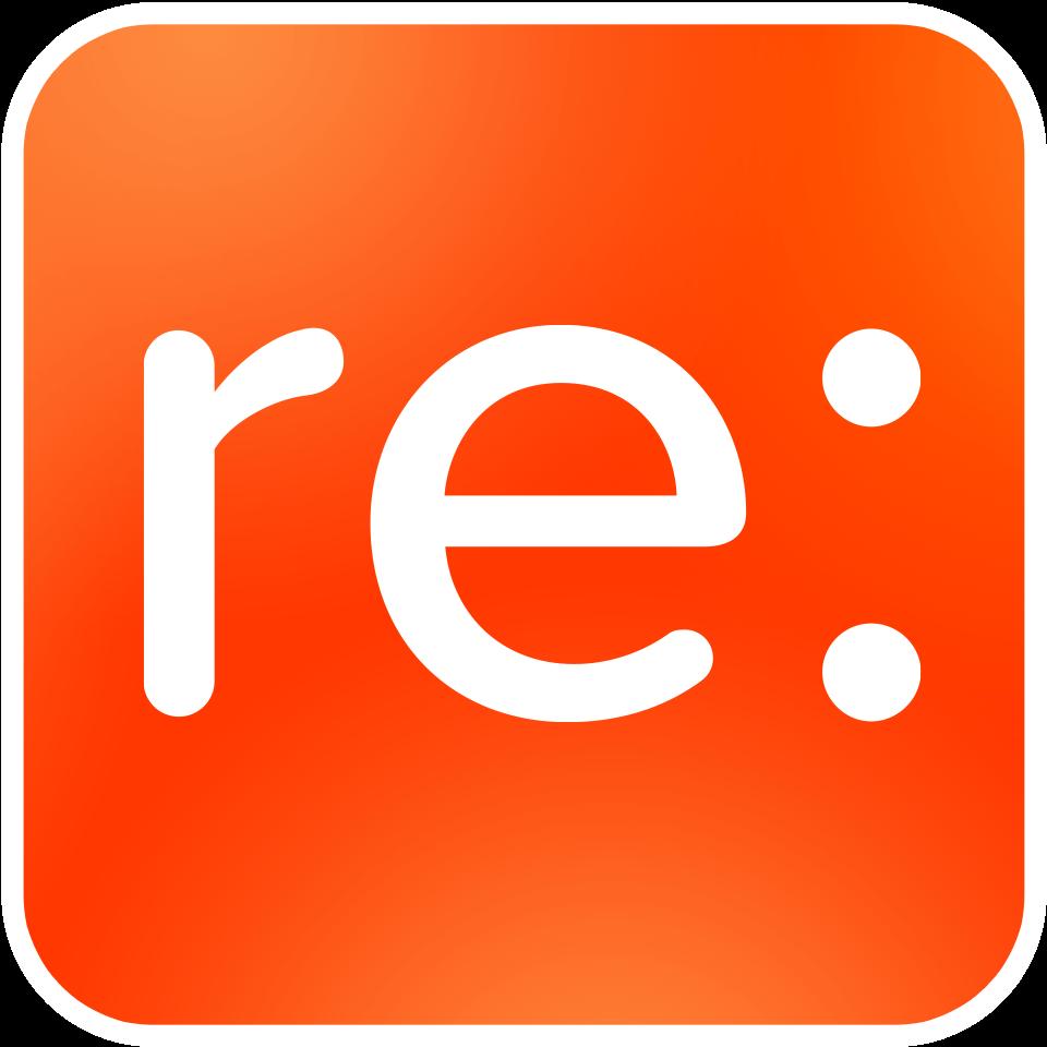 resolution.de logo