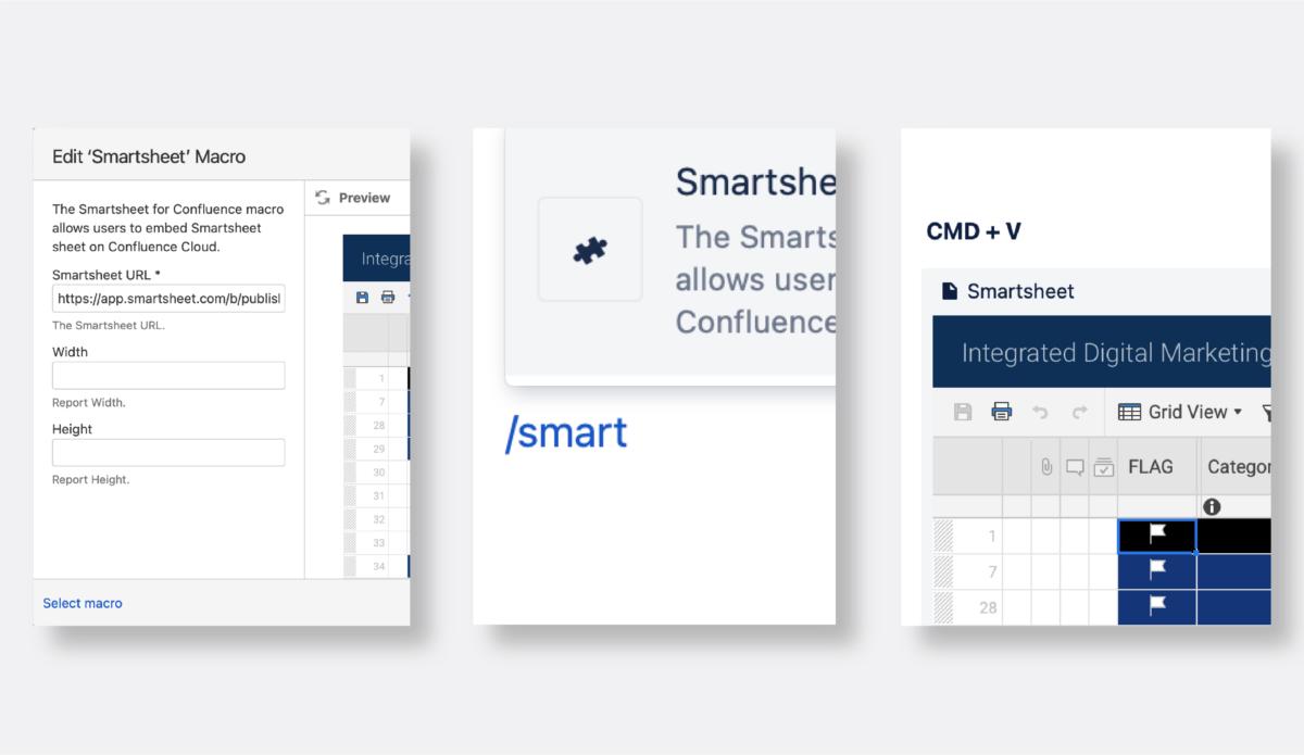 resolution_Getting_Started_Smartsheet_Embed