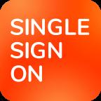 Single Sign On Logo