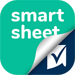 smartsheet embed for Confluence