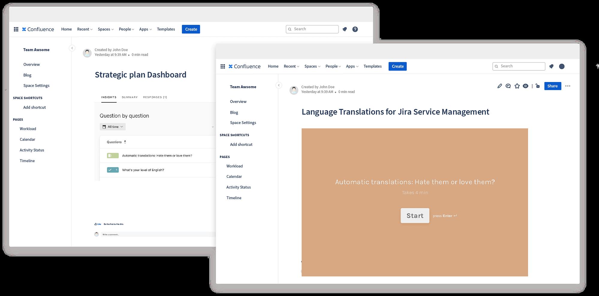 Typeform_Header