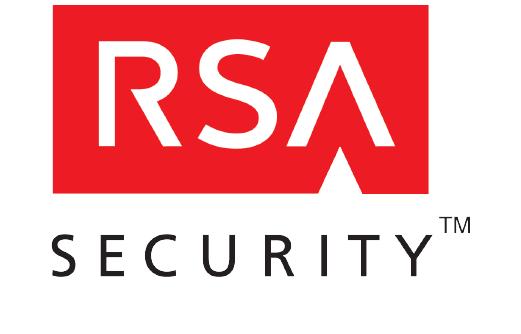 resolution_Technology_Partner_RSA