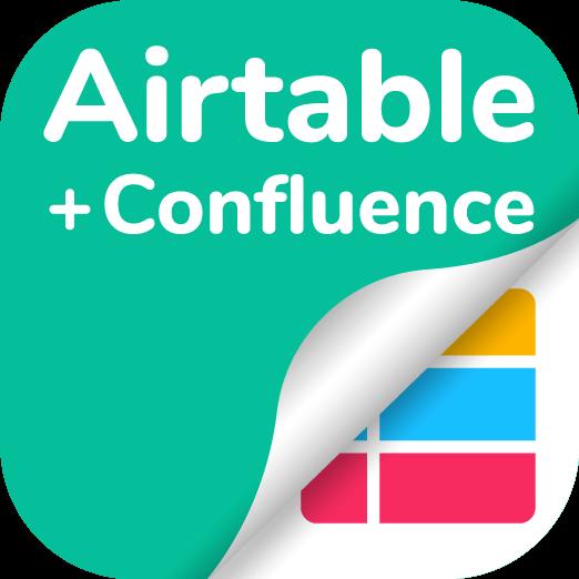 Embed Airtable logo