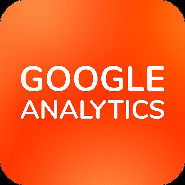 Google Analytics for ConfluenceLogo