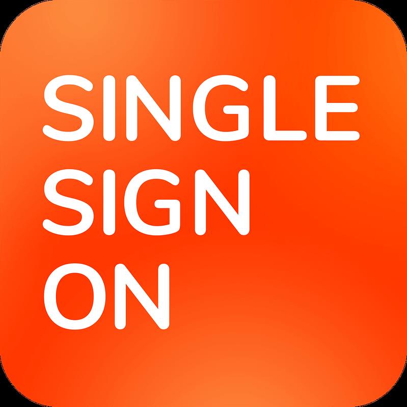 SAML Single Sign On