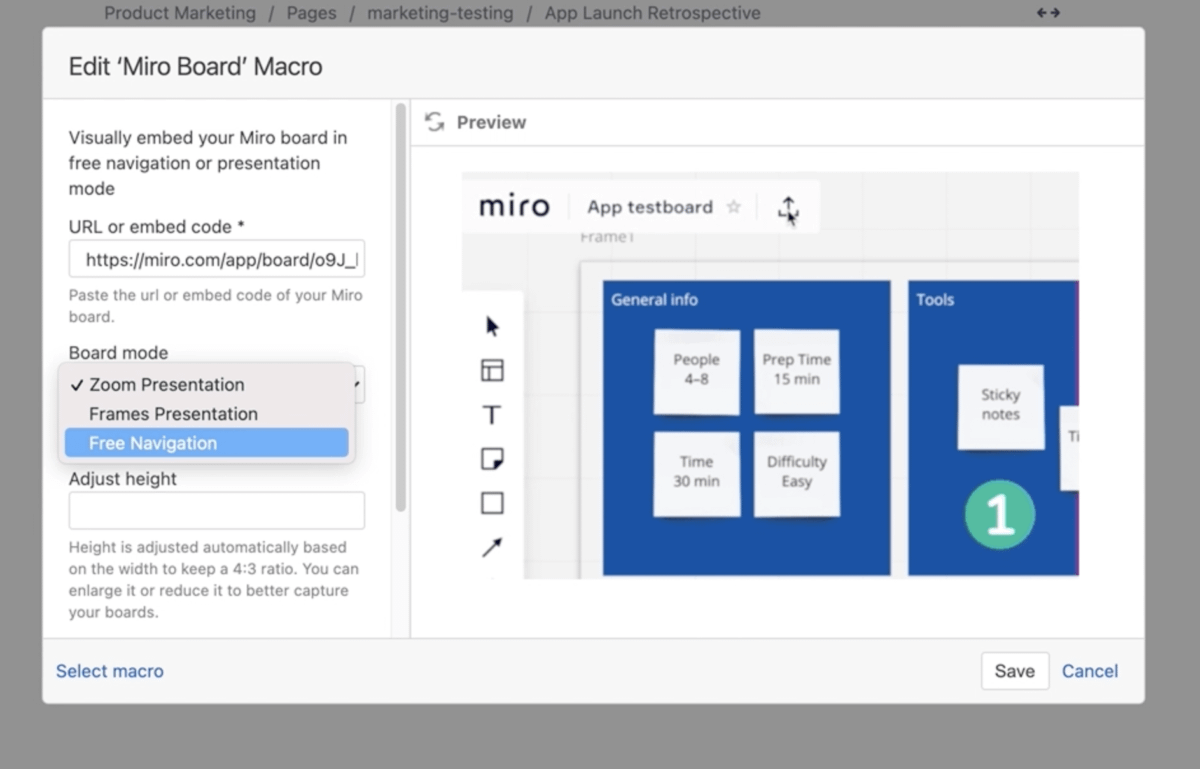 resolution_Embed_Apps_miro_Embed