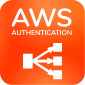 AWS ALB and Amazon Cognito Authentication for Jira